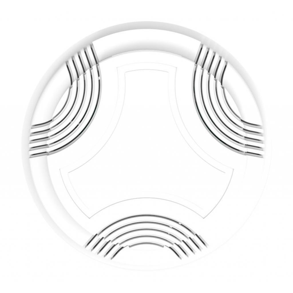 Точка доступу Wi-Fi  Mikrotik RBcAP2nD