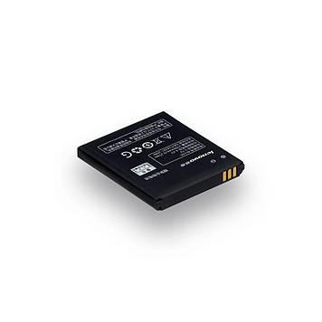 Аккумуляторная батарея Quality BL196 для Lenovo P700i