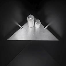 Полочка угловая Cosmic Logic (2260243), фото 2