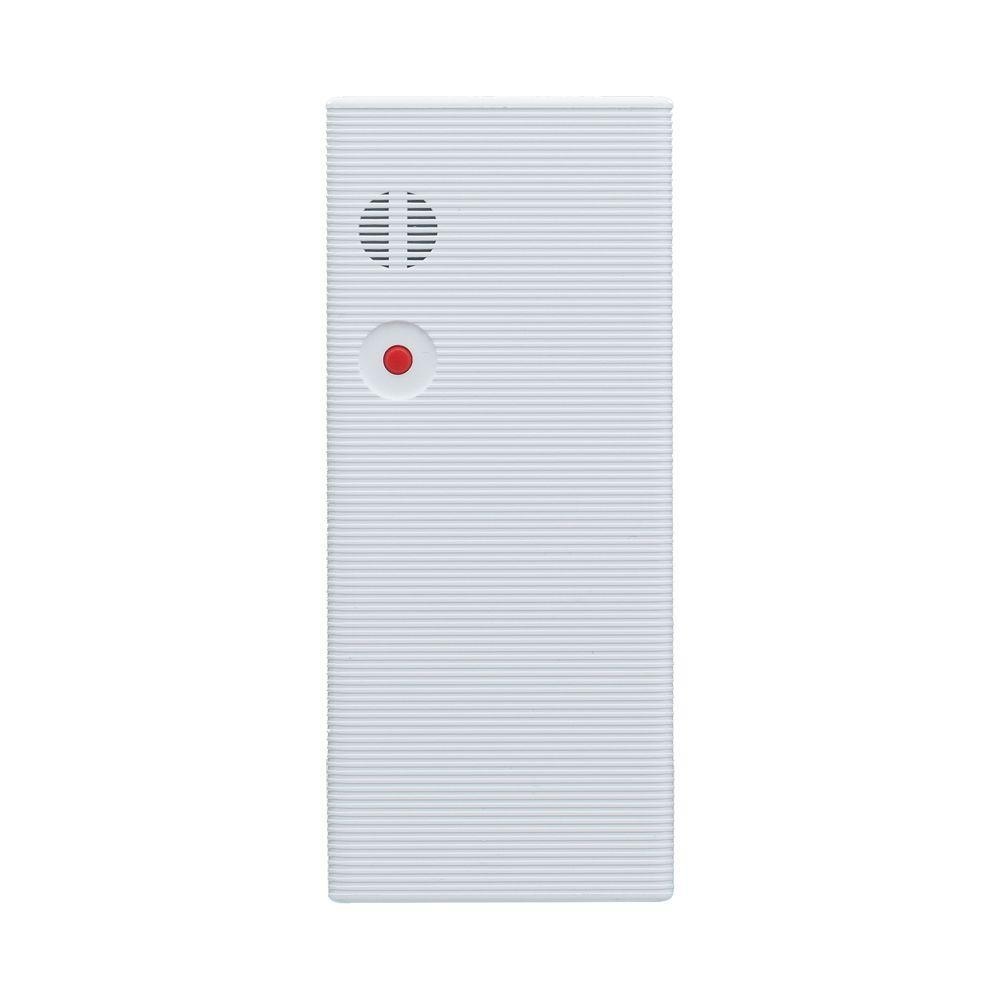Портативная батарея Power Bank Remax RPP-88 LED индикатор 10000 mAh Белый