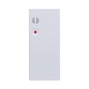 Портативна батарея Power Bank Remax RPP-88 LED індикатор 10000 mAh Білий