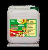 Азотофит-Р 5 литров, БТУ-Центр