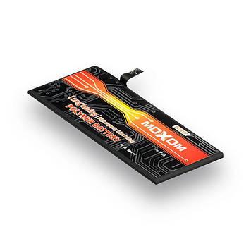 Аккумуляторная батарея Moxom для Apple iPhone 6S APN: 616-00033