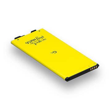 Аккумуляторная батарея Quality BL-42D1F для LG G5 H850, H860, LS992, US992, VS987