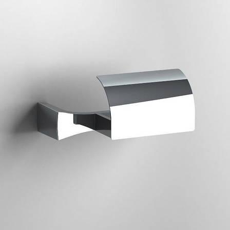 Тримач туалетного паперу Sonia S7 (131853), фото 2