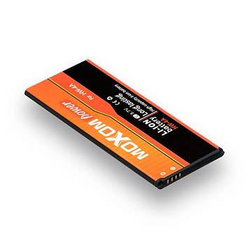 Аккумуляторная батарея Moxom HB4342A1RBC для Huawei Y5 II CUN-U29, Honor 4A, Huawei Y6 SCL-L21