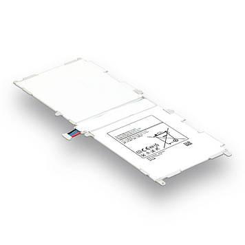 Аккумуляторная батарея Quality EB-BT530FBE для Samsung Galaxy Tab 4 10.1 SM-T530