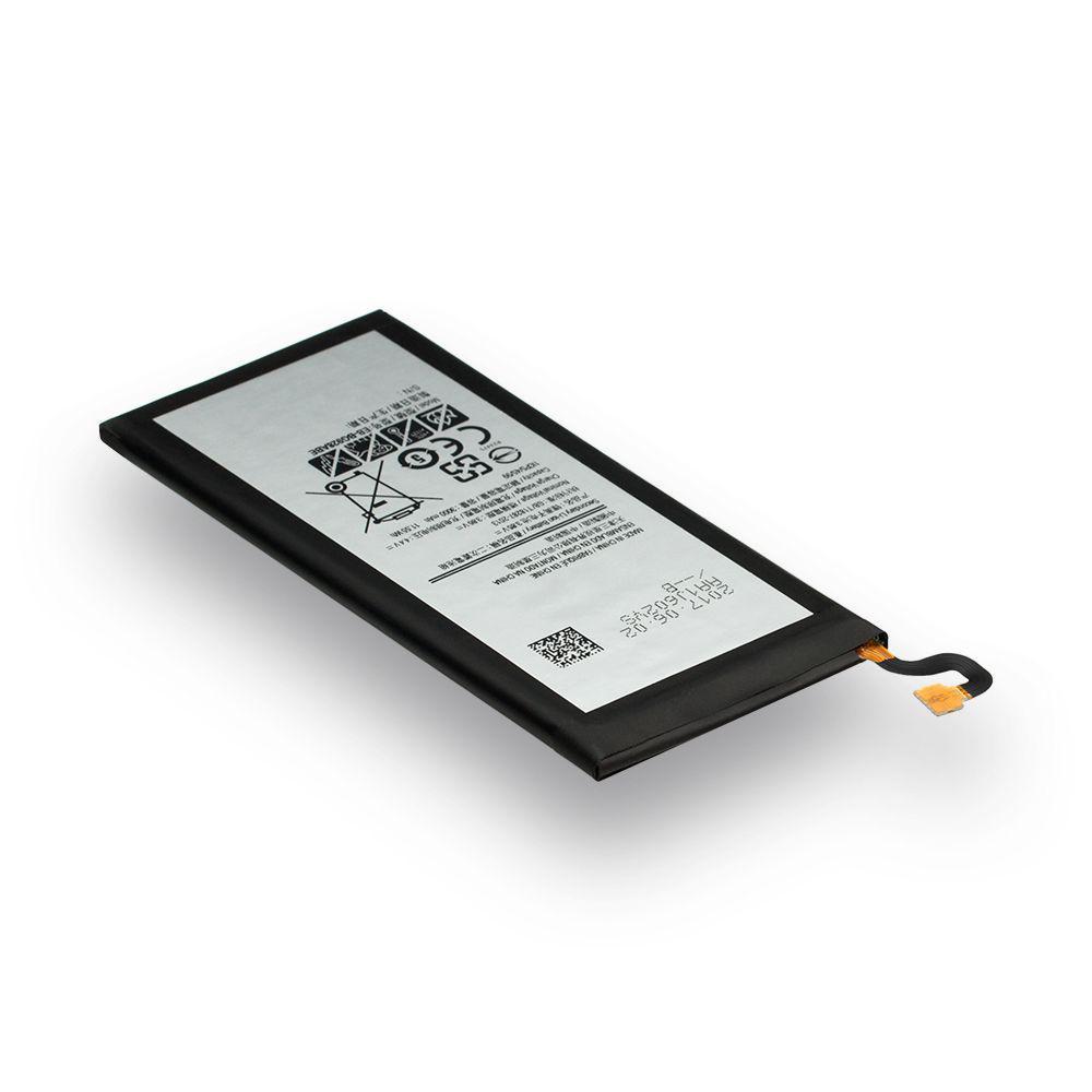Аккумуляторная батарея Quality EB-BG928ABE для Samsung Galaxy S6 Edge Plus SM-G928