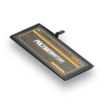 Аккумуляторная батарея Moxom для Apple iPhone 7 APN: 616-00256