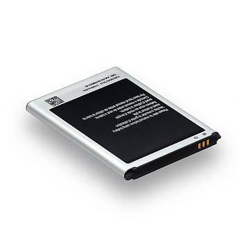 Аккумуляторная батарея Quality EB595675LU для Samsung Galaxy Note 2 SM-N7100, SM-N7105