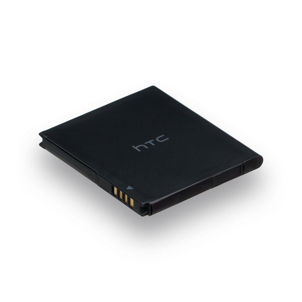Акумуляторна батарея Quality BD26100 для HTC Desire HD A9191