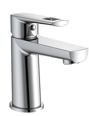 Набір для ванної VOLLE BENITA (15171100+15172100+15146100+21*27*80), фото 2