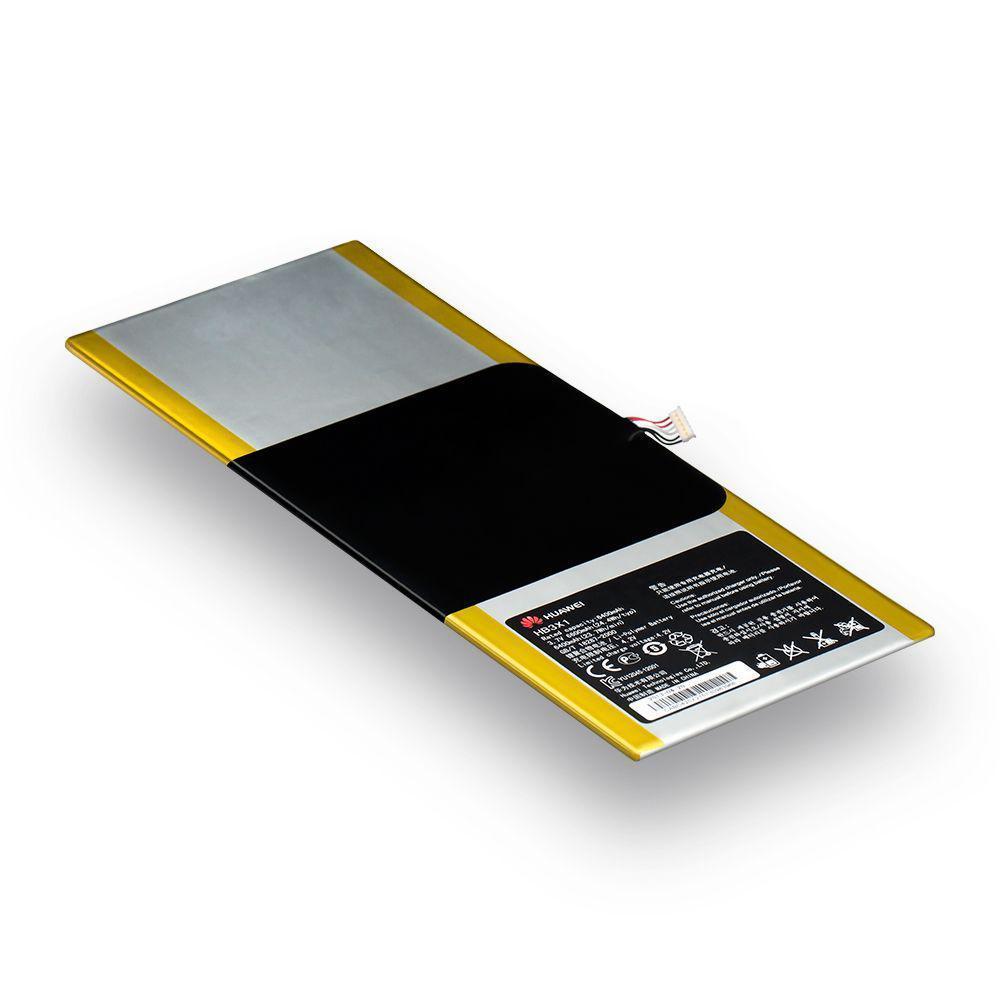Аккумуляторная батарея Quality HB3X1 для Huawei MediaPad 10 Link S10-201wa