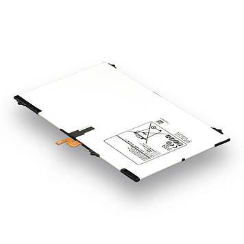 Акумуляторна батарея Quality EB-BT800FBE для Samsung Galaxy Tab S SM-T800, SM-T801, SM-T805, SM-T807
