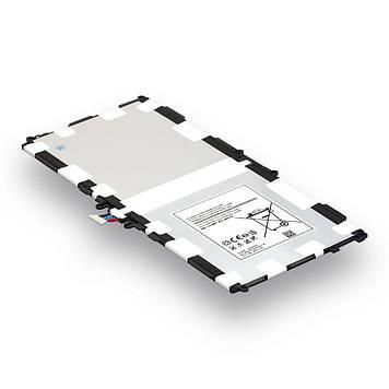 Аккумуляторная батарея Quality T8220E для Samsung Galaxy Note 10.1 SM-P600, SM-P601, SM-P605