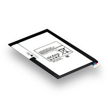 Аккумуляторная батарея Quality T4450E для Samsung Galaxy Tab 3 SM-T310, SM-T311, SM-T315