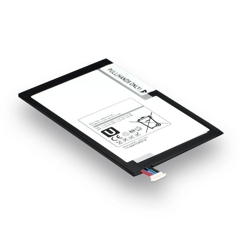 Аккумуляторная батарея Quality EB-BT330FBU для Samsung Galaxy Tab 4 SM-T330, SM-T331, SM-T335, SM-T338