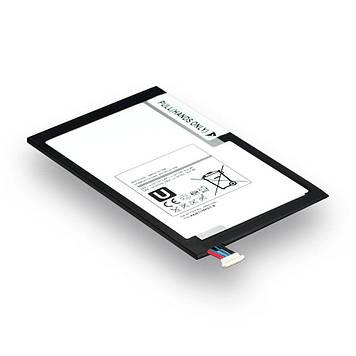 Акумуляторна батарея Quality EB-BT330FBU для Samsung Galaxy Tab 4 SM-T330, SM-T331, SM-T335, SM-T338