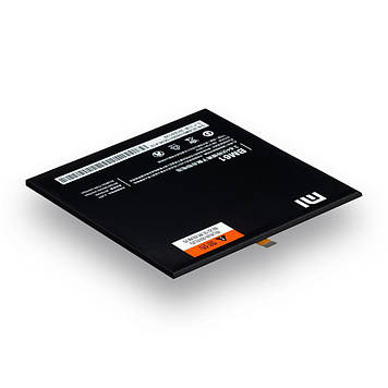Акумуляторна батарея Quality BM61 для Xiaomi Mi Pad 2