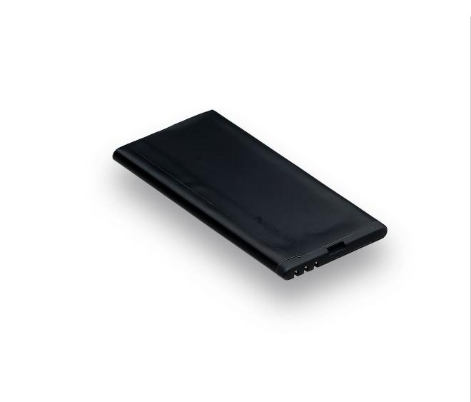 Аккумуляторная батарея Quality BV-T5A для Nokia Lumia 730 RM-1040, Luma 735 RM-1039, Lumia 738 RM-1038