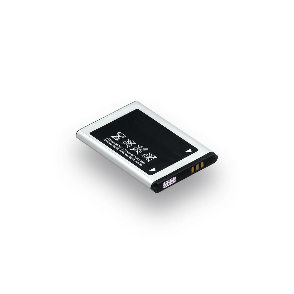 Акумуляторна батарея Quality AB463446BU для Samsung GT-C3011