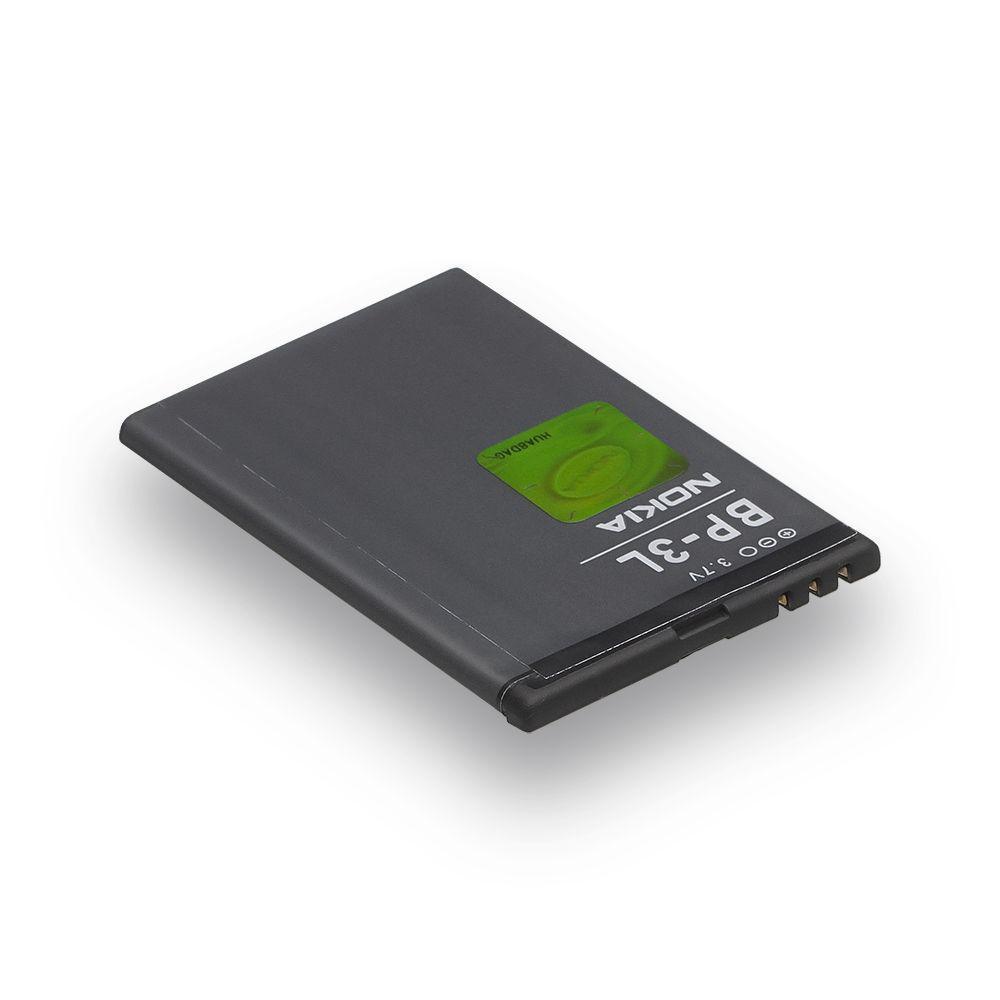 Аккумуляторная батарея Quality BP-3L для Nokia Asha 303 RM-763