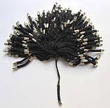 Шнурки для брелков (100 шт), фото 2