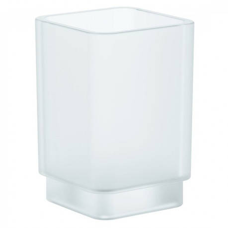 Стакан Grohe Selection Cube (40783000), фото 2