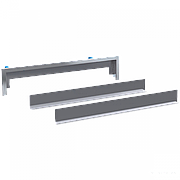 Декоративная накладка под плитку Geberit (154.339.00.1)