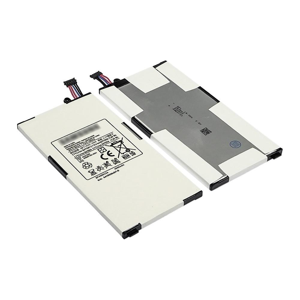 Аккумуляторная батарея Quality SP4960C3A для Samsung Galaxy Tab 16Gb GT-P1000