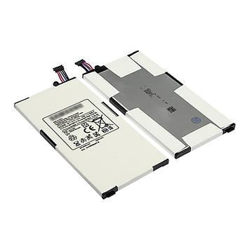 Акумуляторна батарея Quality SP4960C3A для Samsung Galaxy Tab 16Gb GT-P1000