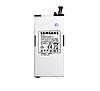 Аккумуляторная батарея Quality SP4960C3A для Samsung Galaxy Tab 16Gb GT-P1000, фото 2