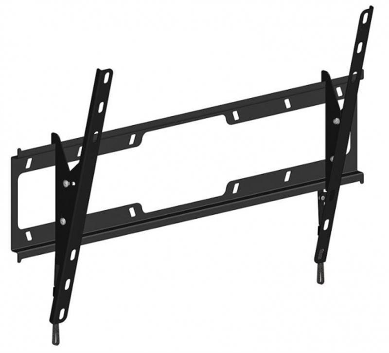 Кріплення настінне ТВ Simpler 68EN (VESA600х300)