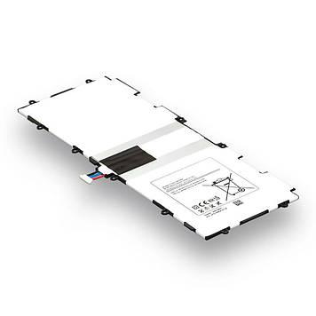 Акумуляторна батарея Quality T4500E для Samsung Galaxy Tab 3 SM-P5200, SM-P5210, SM-P5213, SM-P5220