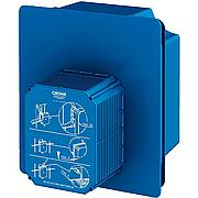 Смывное устройство для уринала Grohe Rapid U (37338000)