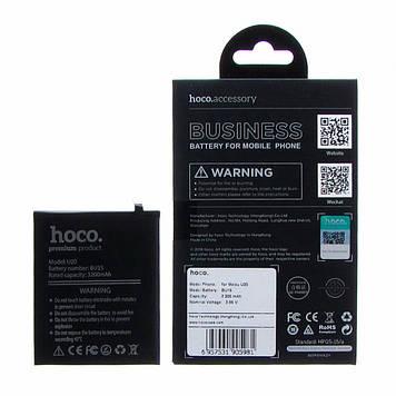 Аккумуляторная батарея Hoco BU15 для Meizu U20 U685