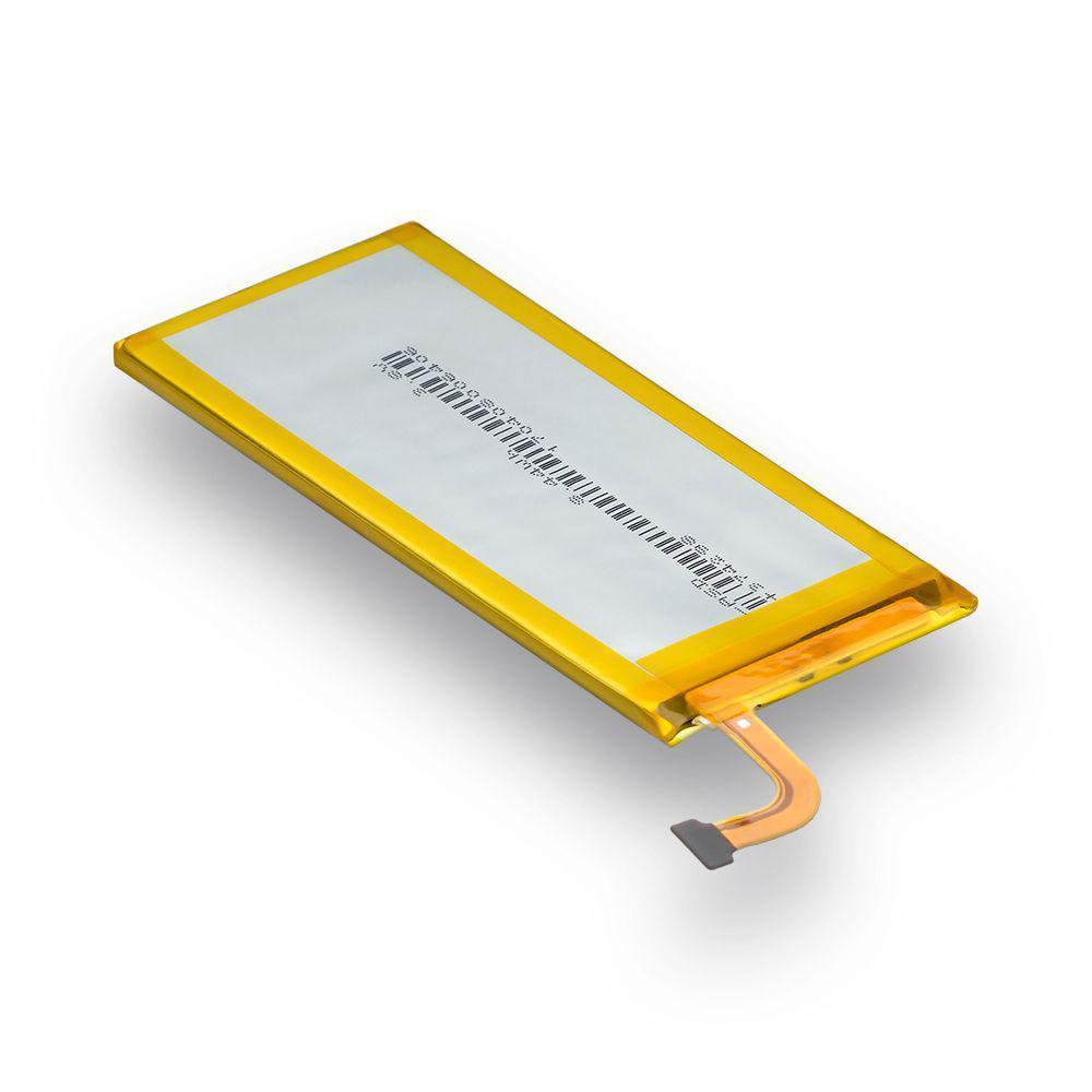 Аккумуляторная батарея Quality HB3742A0EBC для Huawei Ascend G630-U10