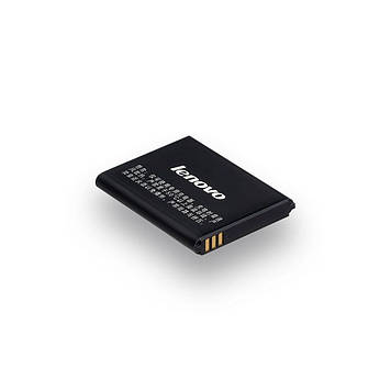 Аккумуляторная батарея Quality BL169 для Lenovo S560
