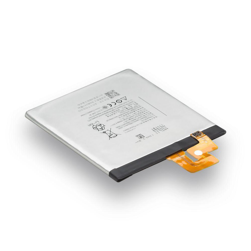 Аккумуляторная батарея Quality BL230 для Lenovo Vibe Z2 mini