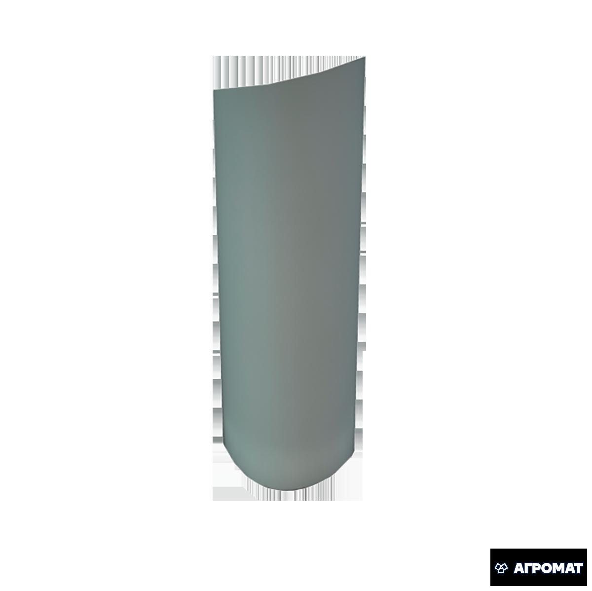 Пьедестал PRIMERA Shape 8150015