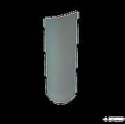 П'єдестал PRIMERA Shape 8150015
