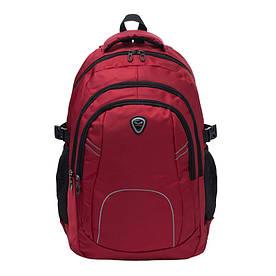 Рюкзак Wings 1bp0520-red
