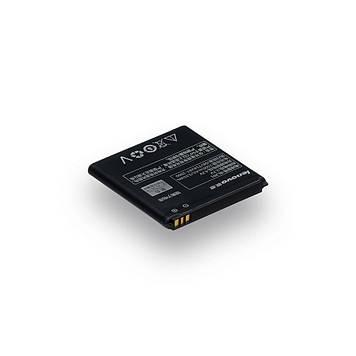 Аккумуляторная батарея Quality BL201 для Lenovo A326