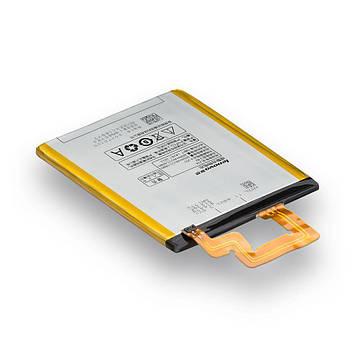 Аккумуляторная батарея Quality BL216 для Lenovo K910