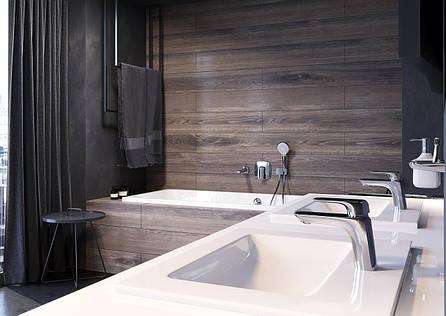 Вилив для ванни Kludi Ameo (4150505), фото 2