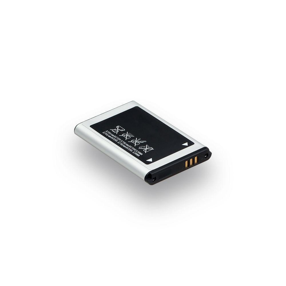 Акумуляторна батарея Quality AB553446BU для Samsung GT-E2121