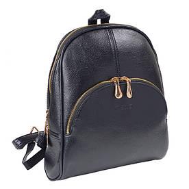 Жіночий рюкзак Monsen 10250-black