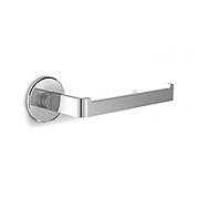 Бумагодержатель без крышки , IBB Spark , сталь (SK11)