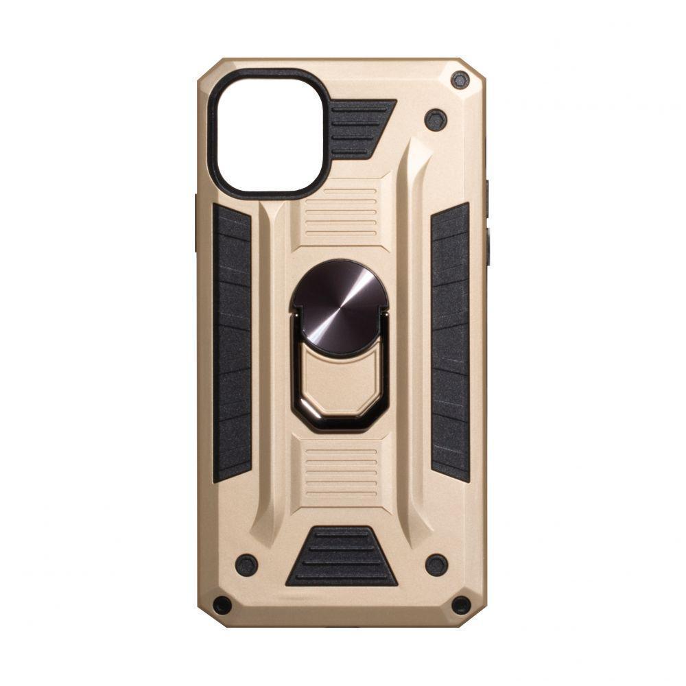 Чохол Anchor Robot Case для Apple iPhone 11 Золотий