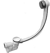 Сифон для ванны Devit 60 мм 600471